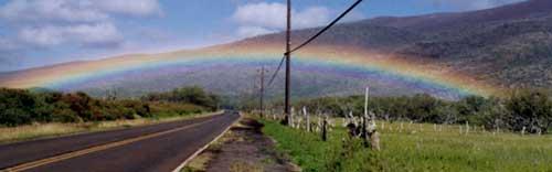rush-hour-rainbow
